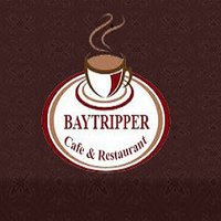 Baytripper Café & Restaurant