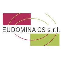 Eudomina