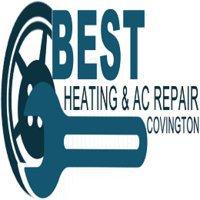 Best Heating And AC Repair Covington