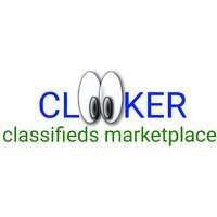 Clooker Classified