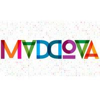 Maddova Media Pvt Ltd.