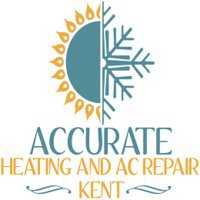 Accurate Heating And AC Repair Kent