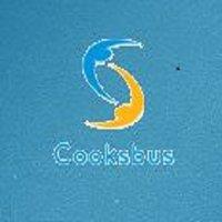 Cooksbus