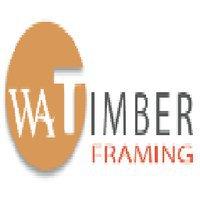 WA Timber Framing