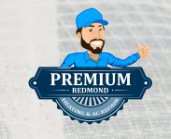 Premium Heating And AC Repair Redmond