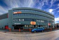 Kent Space Self Storage & Business Centre Ashford