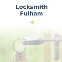 Speedy Locksmith Fulham