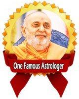 Best Vashikaran Specialist In World +918968393315