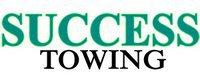 SUCCESS TOWING INC.