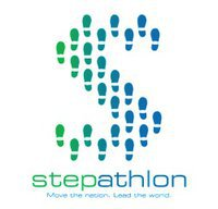 Stepathlon Lifestyle Pvt. Ltd.