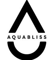 Aquabliss Gregory Hills