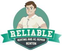 Reliable Heating And AC Repair Renton