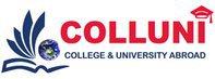 Colluni Education