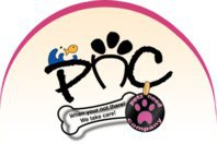Petz Need Company