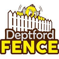 Deptford Fence