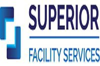 Superior Facility Services
