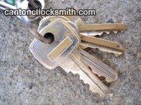 Canton CT Locksmith