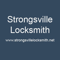 Strongsville Locksmith