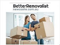Better Removalists Newcastle