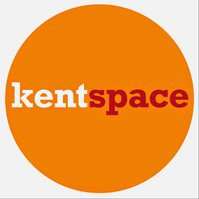 Kent Space Self Storage & Business Centre