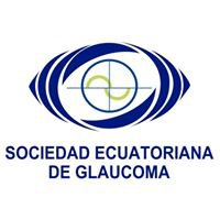 Sociedad Ecuatoriana de Glaucoma