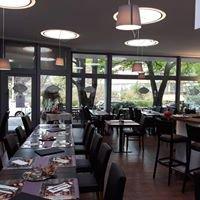 Cafe Restaurant Gellert