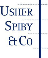 Usher Spiby & Co