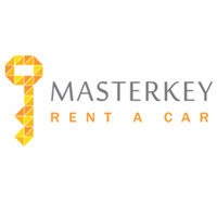 Masterkey  Luxury Car Rental Dubai