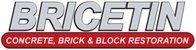 Bricetin Concrete Restoration Inc