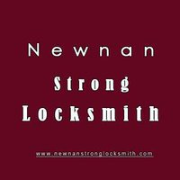 Newnan Strong Locksmith