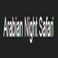 Dream Night Tourism