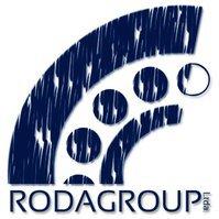 Rodagroup