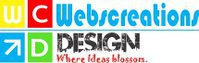 Webscreations Design