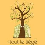Tout le Liège : Isolation phonique, thermique, acoustique, écologique et naturelle