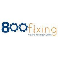 800fixing LLC