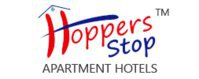 Hoppers Stop