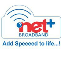 Netplus Broadband Services Pvt Ltd