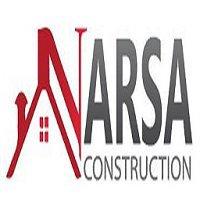 NARSA CONSTRUCTION