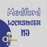Medford Locksmith NJ