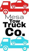 Mesa Tow Truck Company
