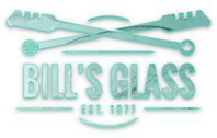 Bill's Glass Ltd