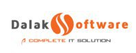 Dalak Software