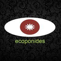 Ecoponides Agencia