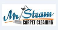 Mr Steam carpet cleaning Seattle