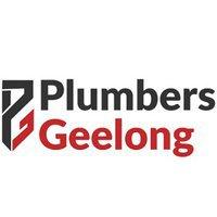 Plumbers Geelong