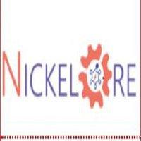 Nickel Ore & Engineering