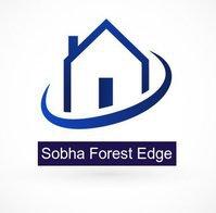 Sobha Forest Edge Apartments at Kanakapura Road, Bangalore