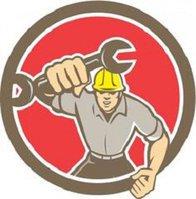 Plumbing Services Ipswich