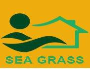 Sea Grass- A Thai Food Restaurant