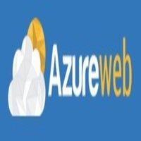 Azureweb Network